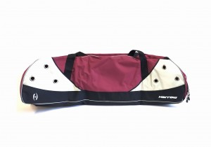 Harrow Elite Duffle Bag
