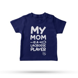 My Mom Is Kids T-shirt