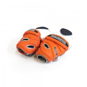 Maverik Rome Mid Arm Pads