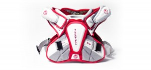 Maverik Maybach Deuce Speed Pads