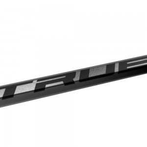 TRUE Alloy 4.0 SC Defense Shaft