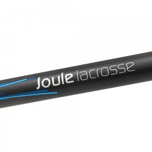 "Joule LEV 40"" Goalie Shaft"
