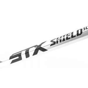 STX Shield Goalie Shaft