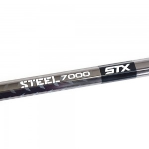STX Steel 7000 Defense Shaft