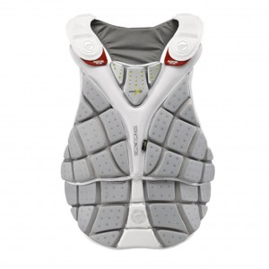 Maverik Rome RX3 Goalie Chest Pad