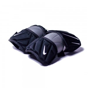 Nike Vandal Arm Guards