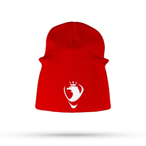 PRL_winter_cap_front.png