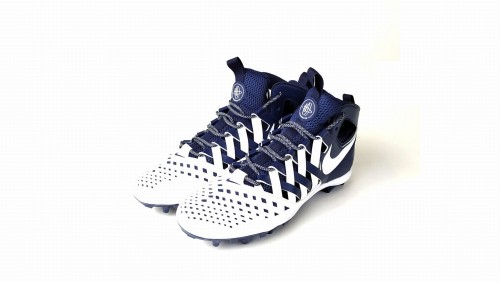 Nike_Huarache_V_Cleats_White-Navy.jpg