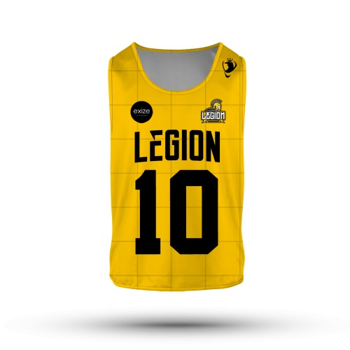Legion_Katowice_Pinnie_yellow_front.png